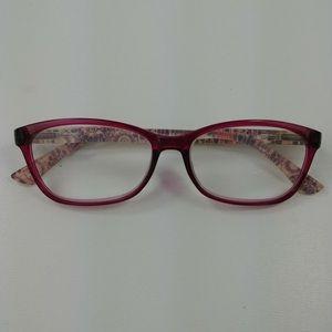 Kay Unger New York Reading Glasses